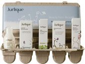 Jurlique Rebalance Dryness Introductory Set