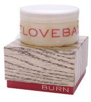 Burn Rare Rare Love Balm