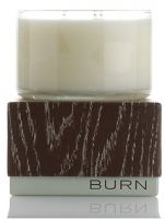 Burn Ceremonial Jasmine Tea Candle