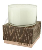 Burn Gardenia Absolute Candle