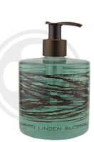 BURN LIQUID Linden Blossom Hand Wash