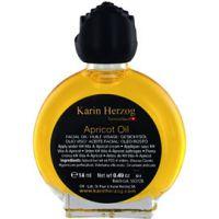 Karin Herzog Apricot Oil