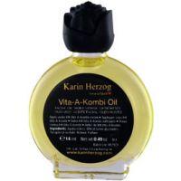 Karin Herzog Vita-A-Kombi Facial oil