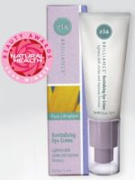 Zia Revitalizing Eye Creme