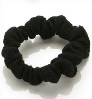 Scunci Thick Hair Multi Mini Scrunchies