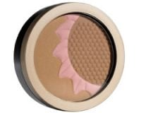 Sally Hansen Natural Beauty Sun Glow Powder Bronzer