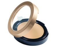 Sally Hansen Natural Beauty Fast Fix Eye Shadow Base