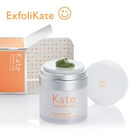 Kate Somerville ExfoliKate Facial