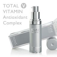 Kate Somerville Total V Vitamin Antioxidant Complex