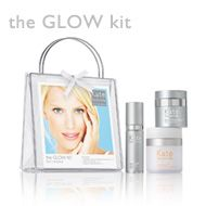 Kate Somerville The Glow Kit
