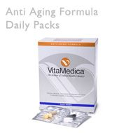 Kate Somerville Anti-Aging Formula Daily Packs