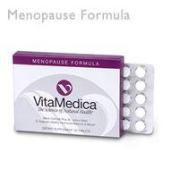 Kate Somerville Menopause Formula