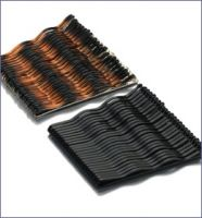 Scunci No-Slip Grip Thick Hair 2 Wave Bobby Pins