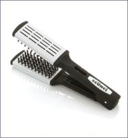 Scunci Ion Technology Straightening Brush