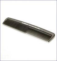 Scunci 2 Pack Firm and Flexible Comb