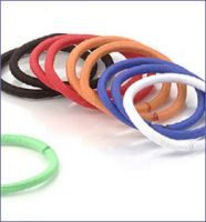 Scunci Large Thick No Damage Elastics