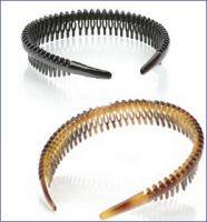 Scunci Comb Headbands
