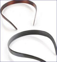 Scunci Comfort Fit Headbands