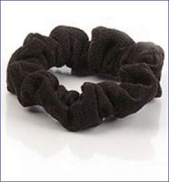 Scunci Mini Slinky Original Scrunchie