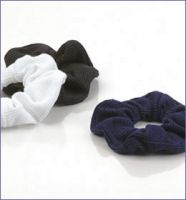 Scunci Ribbed Original Scrunchie