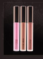 Hourglass Extreme Sheen Lip Gloss