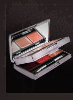 Hourglass Treasure Lipgloss Palette