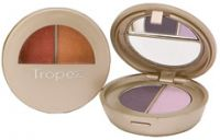 Tropez Two Timer Eyeshadow Duo