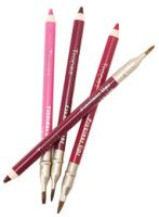 Tropez Precious Lips Pencil