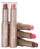 Tropez Ultra Glaze Lip Sheen