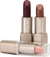 Tropez Luscious Flavors Lip Color