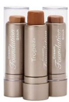Tropez Cream Foundation Stick