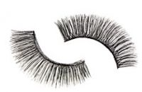 Tropez Flirty Eyelashes