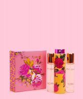 Betsey Johnson Purse Spray
