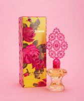 Betsey Johnson Spray Perfume