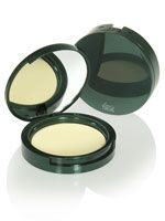 True Cosmetics Being True Protective Mineral Foundation SPF 17 Compact