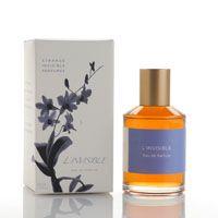 Strange Invisible Perfumes L'Invisible Parfum
