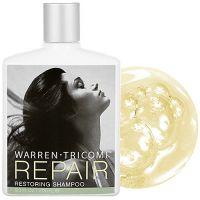 Warren-Tricomi Restoring Shampoo