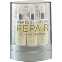 Warren-Tricomi Repair Rejuvenating Serum