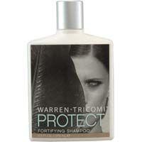 Warren-Tricomi Fortifying Shampoo