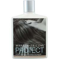 Warren-Tricomi Fortifying Conditioner