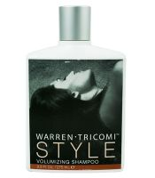Warren-Tricomi Volumizing Shampoo