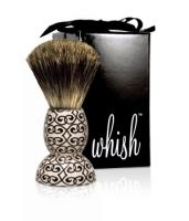 Whish Regency Body Brush
