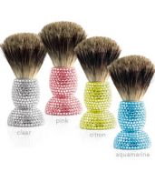 Whish Crystal Full Body Brush