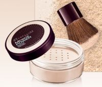 Maybelline New York Mineral Power Finishing Veil Translucent Loose Powder