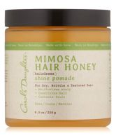 Carol's Daughter Mimosa Hair Honey