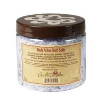 Carol's Daughter Body Aches Bath Salts