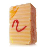 Carol's Daughter Mango Melange Bar Soap