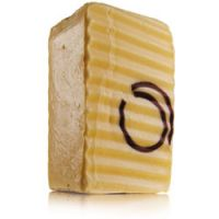Carol's Daughter Sandalwood & Vanilla Bar Soap