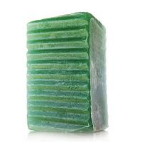 Carol's Daughter The Big Kahuna Bar Soap