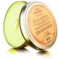 Carol's Daughter Ocean Body Butter